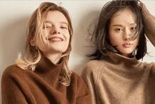 秋季外套里面穿什么?选对这5款内搭让你搞定一整个秋冬季!