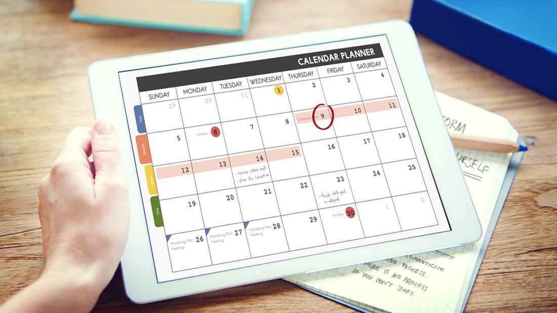 1个月共59天?这个六月有点特别!