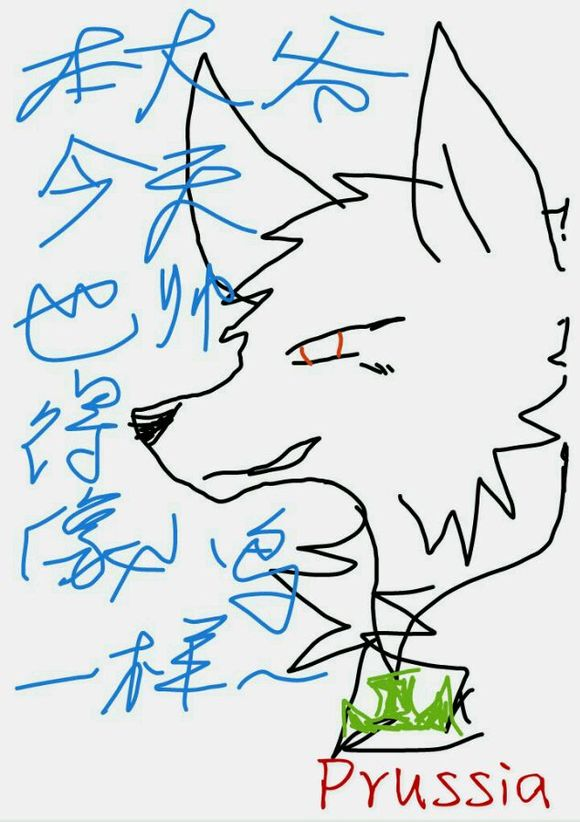 "starwolf_<strong>folan<\/strong> 月下行殇 13 回复 举报 |来自android客户端16楼2015″ style=""max-width:440px;float:left;padding:10px 10px 10px 0px;border:0px;"">It is really concerning the effort you put into it. Building muscle takes time, and there are not any real quick cuts. Rapid action with minimal risk of unintended effects is one among the many foremost well being benefits of using herbal weight gainer complement for women and men. FULL DAY OF CONSUMING – EXTREME FAT LOSS DIET – LOSE 10 KG. The shake contained 6 grams of important amino acids — the muscle-constructing blocks of protein — and 35 grams of carbohydrates. Whenever you begin operating, make a simultaneous effort to eat fewer foods from the precise-hand column and extra from the left-hand column. I believe the challenges are great and might help anyone even someone who isn't attempting to shed some pounds stay wholesome. The one factor trainers stress to their shoppers is to not get caught up in the ""advertising hype"" of fast weight loss plans and the multi-billion weight loss tablet business. No more cheap and nasty unregulated supplement suppliers sending you products which are packaged in unhygienic back rooms, with low accountability of quality, filled with fillers and poor quality dairy merchandise. You may mix mass gainers in water within your shaker or if you wish to add extra energy, you possibly can add milk. Needing for best mass gainer complement, the search of gym rats can end over this complement, as it seems to be a best type of weight gainer that helps in providing enough form and mass to their body. Most individuals who wish to shed some pounds have greater than 12 pounds to lose. Extended end result with zero negative effects is the main advantage of utilizing best muscle gainer complement to construct body mass and weight gain. So, once you take fewer calories, your body will stop depositing more fat, and you will reduce weight naturally. Clear weight-reduction plan which recommends consumption of liquid meals akin to meat broth, bouillon, clear fruit juices, clear sodas and black tea or coffee. This saves time in comparison with doing isolation workout routines the place you need double the amount of workouts to work your entire body. I've been figuring out and using the mass gainer for the previous two weeks and I began out at one hundred fifty and in just two weeks went to one hundred sixty with the assistance of the mass gainer. Producers realized creatine offers a lot of potential as a dietary complement. In the event you lead a demanding life and have very little spare time, masking the elevated protein requirement by means of conventional food may be troublesome. So, possibly you may do this methodology too particularly if you are looking for a vegetarian weight-reduction plan plan for weight reduction. One mass gainer supplements negative effects is kidney complication.</p> </p> <p>Steroids taken for a very long time can even trigger your muscle mass to become weaker, and they would possibly often affect intervals in girls. The preliminary benefit to with the ability to elevate more weight and do extra repetitions is clear: the physique will get a greater workout and a greater stimulation to enhance its performance levels. The fresh hygienically packed meals are delivered on time. Hence, it is crucial for every particular person to maintain a healthy body weight and lifestyle. This is the best hardgainer muscle constructing tip you will ever get. Go get an Indian eating regimen plan for weight reduction from a nutritionist. Studies have shown that consuming a high-protein breakfast can help you cut back caloric intake all through the day by beginning you off full and fueled. To increase your muscle mass, you may must consume extra calories than you burn every day. Veggie patties have solely about half the energy of normal red meat patties, and zero heart-hurting saturated fat. Dietary fiber refers back to the parts of crops that the body can not simply digest. Mass gainers additionally embody L-glutamine, an amino acid that aids in muscle growth and muscle restoration. Energy train—leg muscle mass are a kinetic chain, and energy coaching can ease your operating program to shed extra pounds by correcting weaknesses and imbalances. FitOfat capsules comprise herbs which are wonderful in enhancing digestion and urge for food, improved digestion ensures bio-availability of nutrients to the body consumed by way of food regimen and elevated appetite provide larger consumption of calories for constructing lean muscle mass.  If you liked this article and also you wish to be given more info regarding <a href="