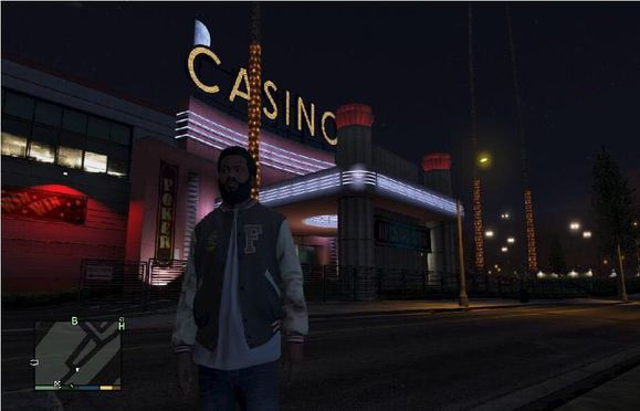 """<strong>gta<\/strong>   dlc high roller update   gta v new casino & lottery fake"""" style=""""max-width:410px;float:left;padding:10px 10px 10px 0px;border:0px;"""">When considering an company opportunity – why Emerald Passport? This business direct markets financial, personal self help, and building wealth products. It allows you to be your own boss, work from any place the world, has the minimum start up cost, low overhead properly turnkey system. They have ongoing support, 75% profit with $1000 & $4500 per sale, no inventory or shipping and also be a group business with tax and inheritance solutions. They have retailers in over 25 cities. There are 3 phases inside their program.</p> </p> <p>When you hear these terms, consider them interchangeable for essentially the most part: green home designs, eco home, eco house, green house, green home designs, building efficient green homes, eco-friendly houses and eco friendly home.</p> </p> <p>And generating a boat also is a lot of fun for your loved ones. Working together on the boat is the best way develop closer like a family. Possess work together on a project as a family, soon after which it get to sail around on your boat together, that is an important positive feeling for the whole family!</p> </p> <p>Now some find it like an unimportant step, one in order to simply add cost to a project. The sobering facts that results of asbestos related diseases are slow in being discovered. Predictions show that rates for mesothelioma, the most frequent disease related to asbestos exposure, will not peak until 2017, because of latency period of between 20 to 50 years after first exposure. Exactly why getting an asbestos report in Sydney before you start any are powered by materials that may potentially have asbestos is important, as the work an individual does today may not affect people until following the project is throughout.</p> </p> <p>Remodeling or adding on your home is really a fun and exciting project, but annoying be minor ov"""