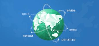互联网营销精品课件集锦