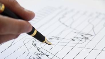 证券从业资格考试:证券发行与承销