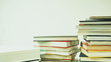 2013年高考满分作文模范范本