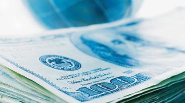 证券从业资格考试:证券投资分析