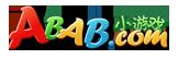ABAB游戏