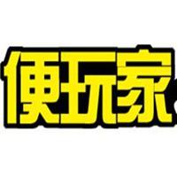 上海仝氏网络