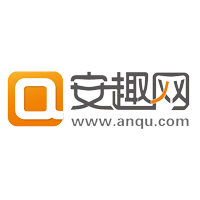 北京安趣科技股份有限公司
