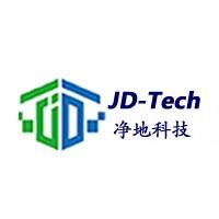 杭州净地环保科技有限公司