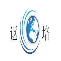 上海讴培网络科技有限公司