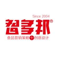 深圳市智多邦营销咨询有限公司