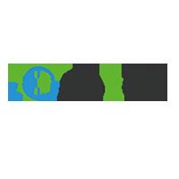长沙达尔锋生物科技有限公司