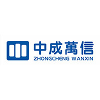 深圳市中成万信税务师事务所有限公司