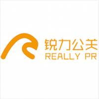 上海锐力活动策划