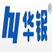 郑州华银实验仪器有限公司