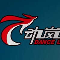 中国十大健身教练培训排名_百度文库