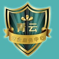 河南旗云软件开发有限公司