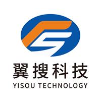 武汉企飞翼搜科技有限公司