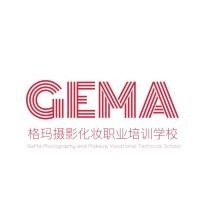 甘肃格玛摄影化妆职业培训学校
