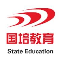 国培教育网