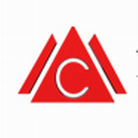 河南山川环保科技有限公司