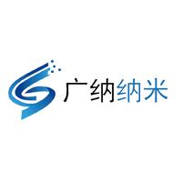 广州亦纳新材料科技有限公司