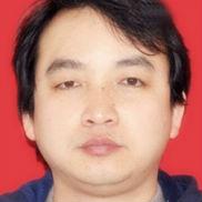 电力 水利 工程科技 专业资料 -中国水力发电年鉴 袁幸朝 金属结构 水图片