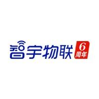 搜浪信息科技发展(上海)有限公司