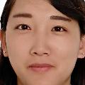 刘丽琴 <script>(function(){ var src = (document.location.protocol ==