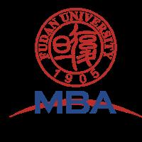 复旦大学MBA