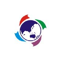 东莞市闪速网络科技工程有限公司