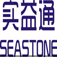 深圳市实益通自动化有限公司