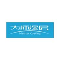 吾尚良品环境服务(上海)有限公司