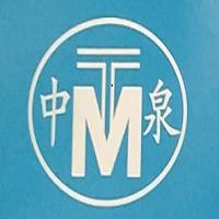 民权中泉路桥设备有限公司