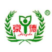 南阳市京德啤酒技术开发有限公司