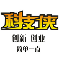 上海?#35835;?#30693;识产权