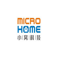Microhome
