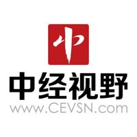 北京中经视野信息咨询有限公司
