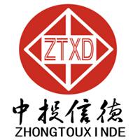 北京中投信德国际信息咨询有限公司