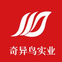 杭州奇异鸟实业连锁有限公司