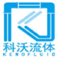 杭州科沃流体设备有限公司