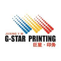 杭州巨星印务有限公司