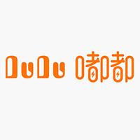 深圳市易佰特软件有限公司