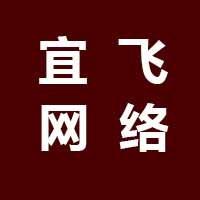 南阳宜飞网络科技有限公司