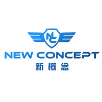 安徽新概念汽车贸易有限公司