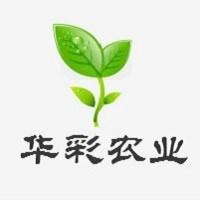 湖南华彩农业