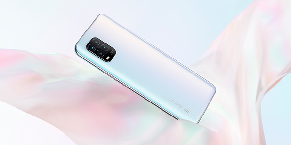 小米手机跟红米有何区别 想选到更合适的手机就来看这里