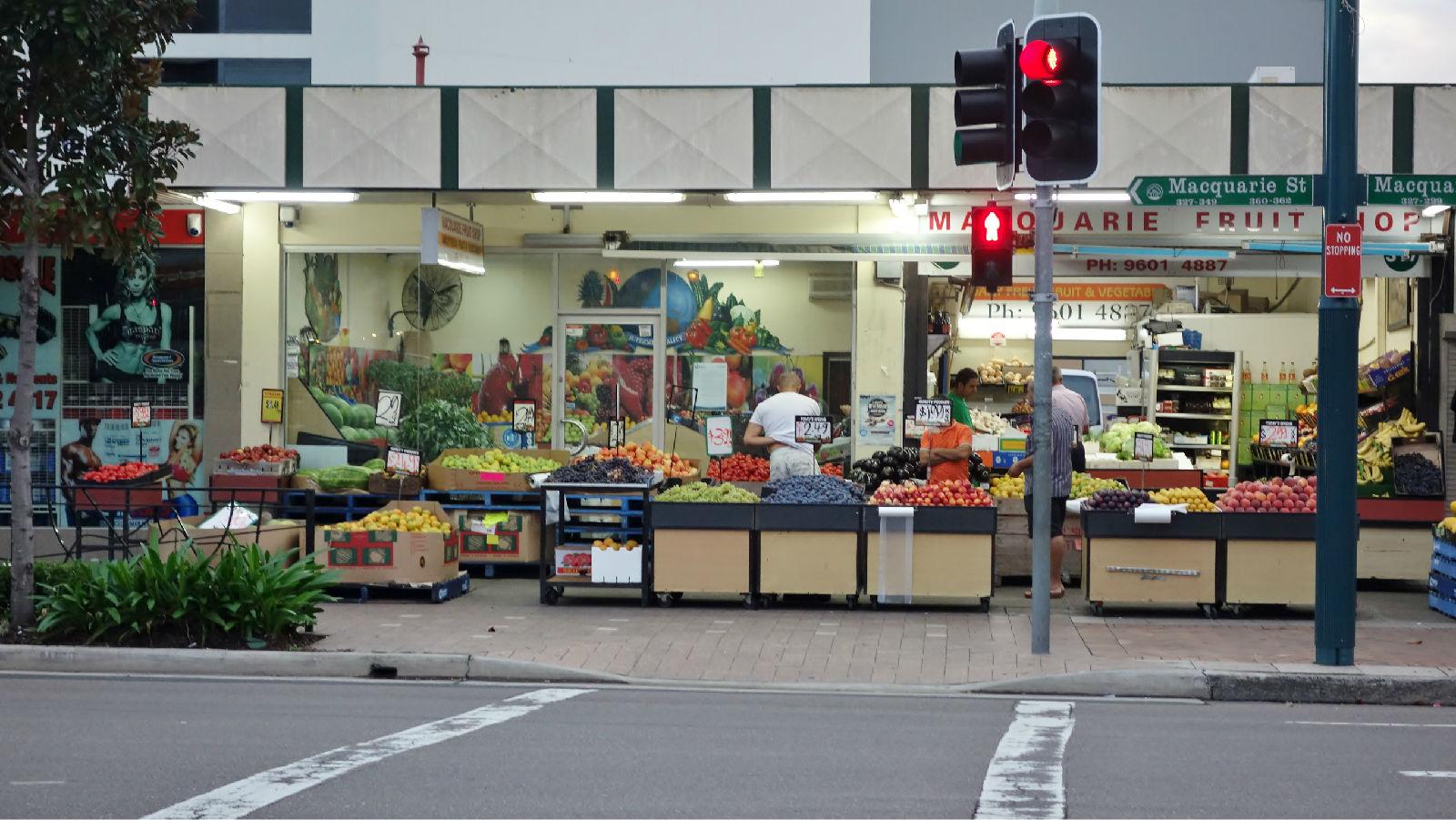 澳大利亚旅游攻略图片340