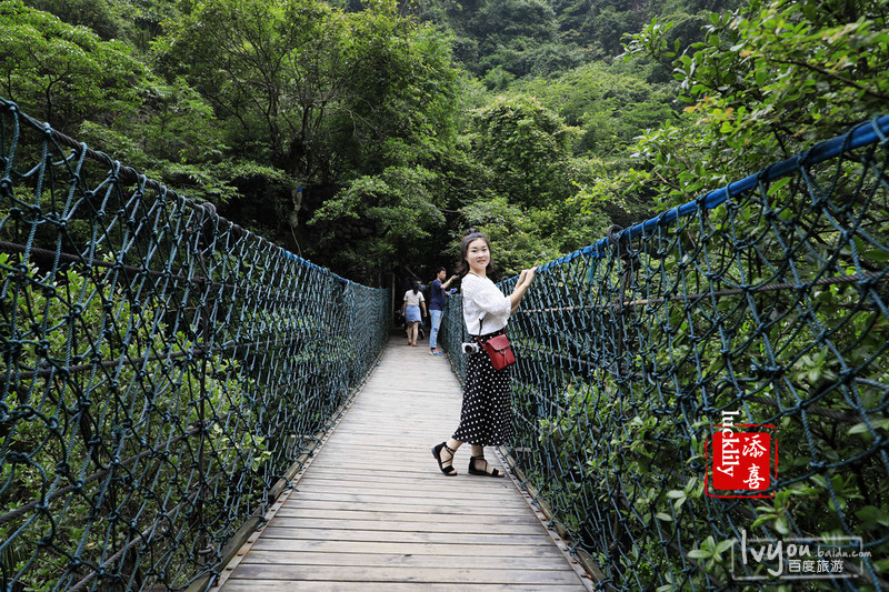 衢州旅游攻略图片30