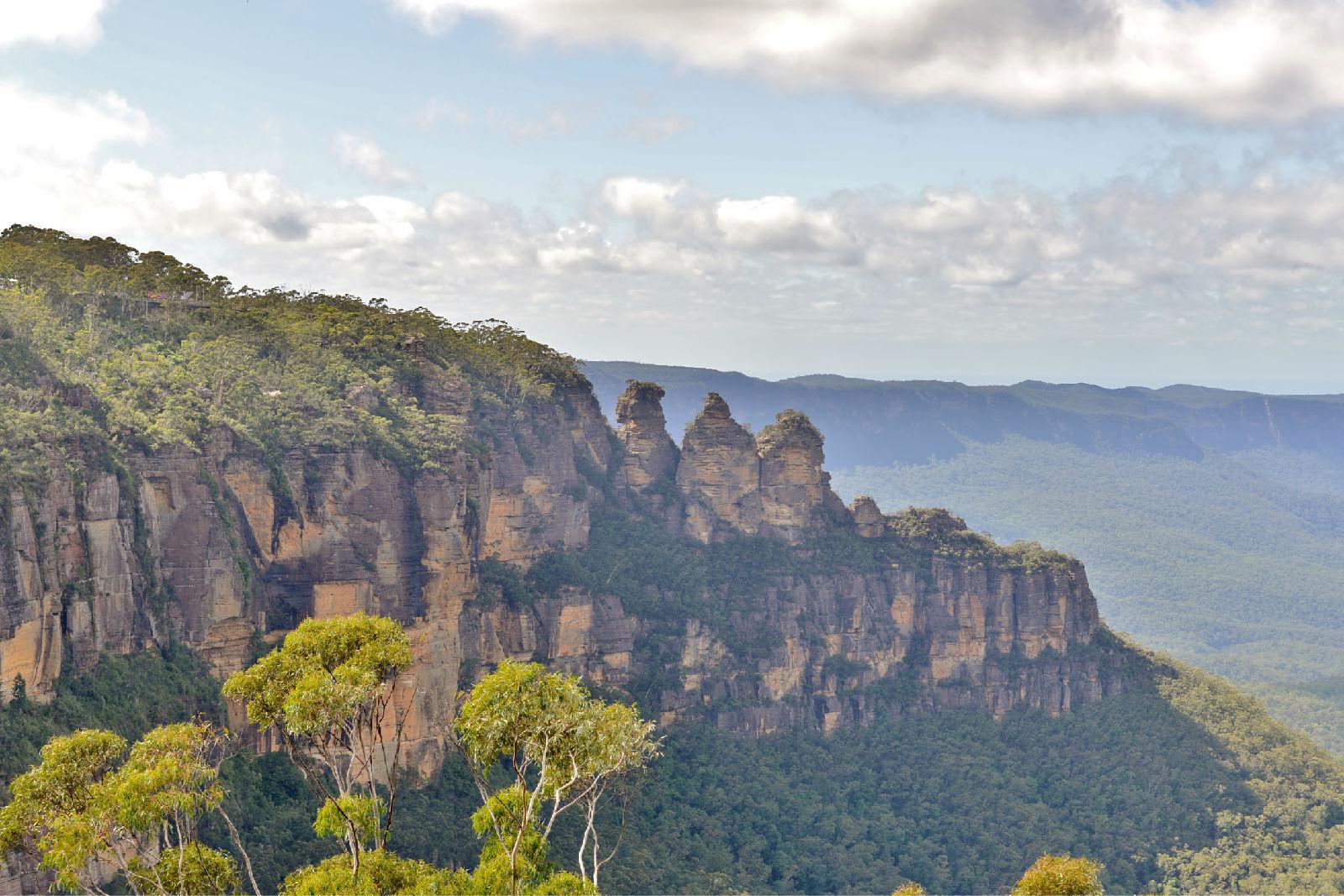 澳大利亚旅游攻略图片379