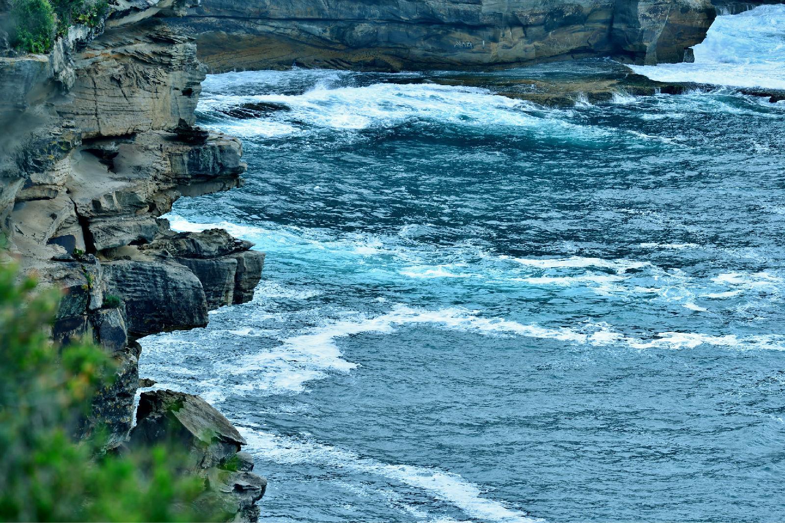 澳大利亚旅游攻略图片345